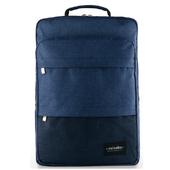 학생가방 백팩 G1030