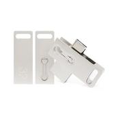 ENOP C TYPE USB CANDLEIRON-C 8GB