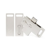 ENOP C TYPE USB CANDLEIRON-C 16GB