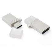 ENOP C TYPE USB MINIMI-C 8GB