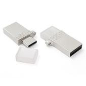 ENOP C TYPE USB MINIMI-C 16GB