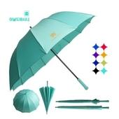 아놀드바시니 70-14K 앰보 장우산