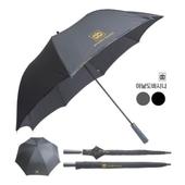 아놀드바시니 70-8K 인바 장우산