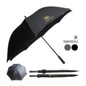 아놀드바시니 75-8K 인바 장우산