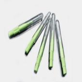 스타 시원해치간칫솔 5종 녹색