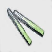 스타 시원해치간칫솔 2종 녹색