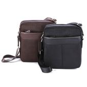 cw251 크로스가방
