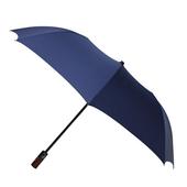 아쿠아시티 2단원목솔리드 자동우산