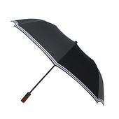 아쿠아시티 2단엔드라인 자동우산