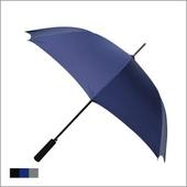 아쿠아시티 60베이직 자동장우산