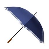 아쿠아시티 70엔드라인 자동장우산