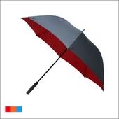 아쿠아시티 75무하직기 이중지 자동장우산