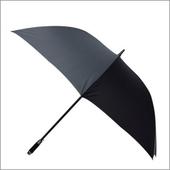 아쿠아시티 80폰지무지 자동장우산