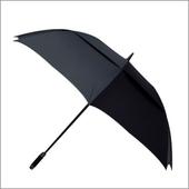 아쿠아시티 80이중방풍 자동장우산