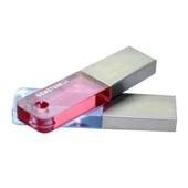 젬스톤 LED USB 메모리(16GB~64GB)