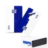 [TUI] 거치대 C타입 OTG 카드 USB 4GB