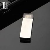 [TUI] 코스틱 C타입 OTG USB 8B