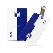 [TUI] 투이 카드형 USB 4GB