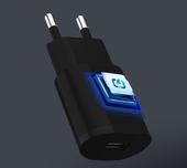 헤라 퀵차지 3.0 고속 충전기 삼성아이폰lg