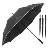 송월우산 CM 장우산 폰지바이어스70 우산 s