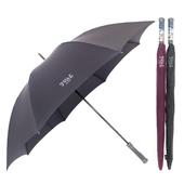 송월우산 장우산 테프론65 우산 s