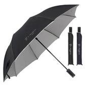 송월우산 제이마르코 2단우산 폴리 우산 s