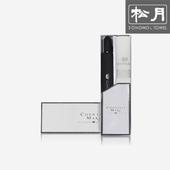 [송월 우산선물세트]카운테스마라 3단무지63 1p + 맥스1p