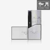 [송월 우산선물세트]카운테스마라 3단무지63 1p + 맥스2p