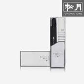 [송월 우산선물세트]카운테스마라 3단무지63 1p + 라인보더1p