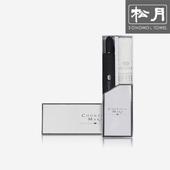 [송월 우산선물세트]카운테스마라 3단무지63 1p + 써클1p
