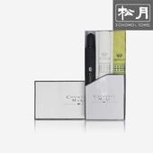 [송월 우산선물세트]카운테스마라 3단무지63 1p + 써클2p