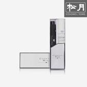 [송월 우산선물세트]카운테스마라 3단폰지 1p + 라인보더1p