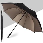 (골드펄자동)82 화이바 장우산