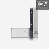 [송월 우산선물세트]카운테스마라 2단 도트보더 1p + 라인체크1p