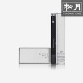 [송월 우산선물세트]카운테스마라 2단 도트보더 1p + 라인보더1p