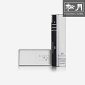 [송월 우산선물세트]카운테스마라 2단 폰지바이어스 1p + 라인보더1p