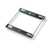 카스 LCD 디지털 체중계(HE-52)