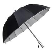 클라우드필라 60포리실버/장우산.자동우산