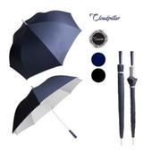 클라우드필라 75포리늄/장우산.초경량 골프우산