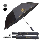 아놀드바시니 2단폰지인바/2단우산.2단자동우산