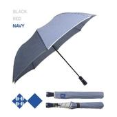 아놀드바시니 2단폰지체크/2단우산.2단자동우산