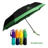 아놀드바시니 3단폰지보다/3단우산.3단수동우산