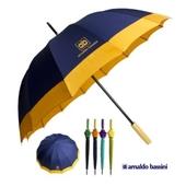 아놀드바시니 60폰지보다/장우산.자동우산