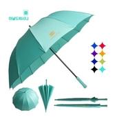 아놀드바시니 70폰지엠보14K/장우산.자동우산