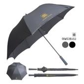 아놀드바시니 70폰지인바/장우산.자동우산