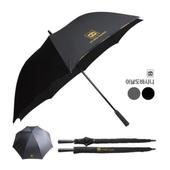 아놀드바시니 75폰지인바/장우산.자동우산
