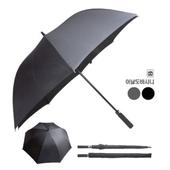아놀드바시니 75폰지(무하직기)/장우산.자동우산