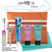 JUN-여행 1호