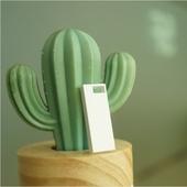 특별한 스틱 USB 8GB