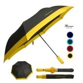 미켈란젤로 2단폰지보다/방풍우산.2단우산.2단자동우산